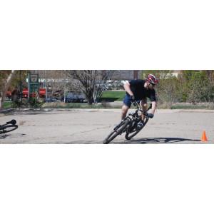 Тест на знание железа, которым мы управляем велосипедом
