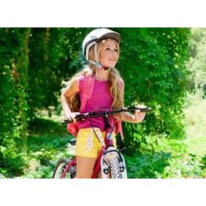 Стоит ли надевать шлем ребенку?
