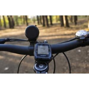 Как выбрать и установить велокомпьютер