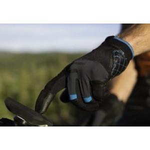 Как подобрать размер перчаток