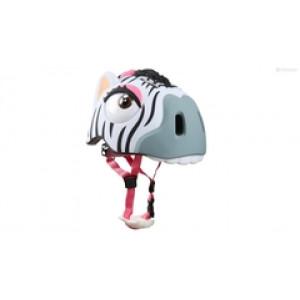 Как выбрать детский шлем