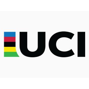 Тест на понимание правил UCI в гонках на горном велосипеде