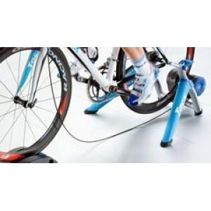 Какой велосипедный станок выбрать