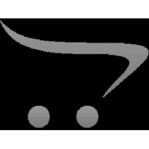 Заказ аксессуаров Corto
